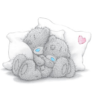 tatty teddy bears, tatti, teddi, birs, bers, teddy bear